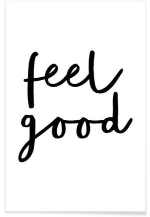 sentirsi bene